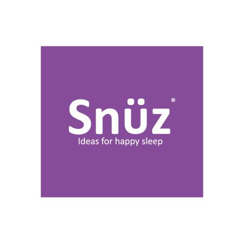 snuz-home